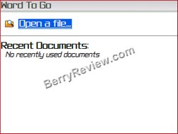 Berryreview0s45betaword[1]
